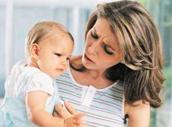 Режим детского питания с 6 месяцев   как правильно выстороить?