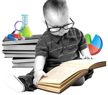 Развивающие игрушки для детей 4 5 лет. Умственное развитие детей