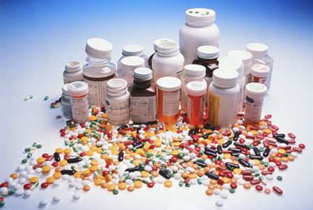 Давать ли ребенку антибиотики, что нужно знать об антибиотиках