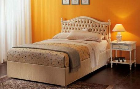 Детские Итальянские кровати   кровати для малышей