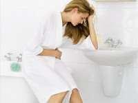 Симптомы беременности на ранних сроках. Ранние признаки беременности на первой неделе