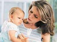 Режим детского питания с 6 месяцев — как правильно выстороить?