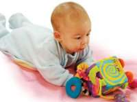 Ребенок не концентрирует внимание. Как повысить концентрацию внимания?