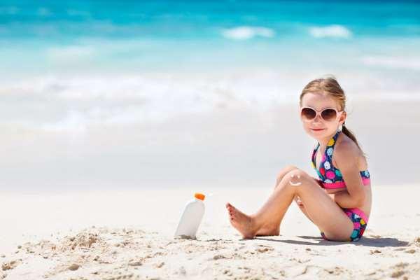 Способы закаливания детей в домашних условиях. Методы закаливания детей и подростков воздухом, водой и солнцем