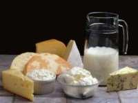 Будьте внимательны при выборе кисломолочных продуктов