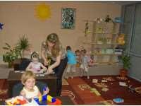 Советы по повышению интеллекта у детей