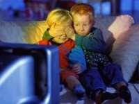 Влияние мультфильмов, интернета и игр на воспитание ребенка