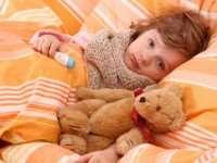 Лечение гриппа: исключаем ошибки!