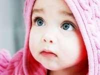 Как отвечать на «нескромные» вопросы наших детей?