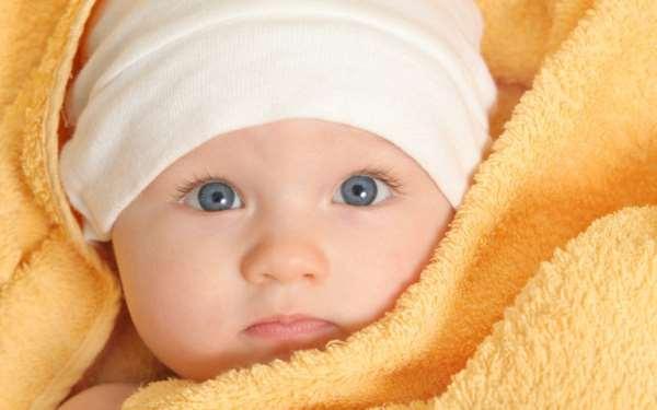 Какие опасности подстерегают Вашего малыша дома в первый год жизни