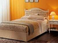 Детские Итальянские кровати — кровати для малышей
