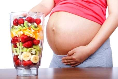 Витамины для беременных и как их выбирать
