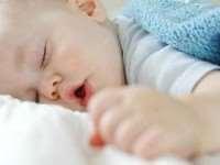 Апноэ у детей до года — синдром, лечение