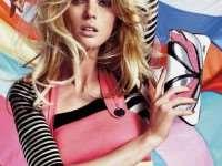 Можно ли купить брендовую женскую одежду в интернет-магазине.