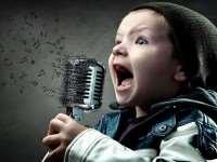 Как привить ребенку любовь к прекрасному?