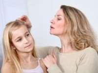 Педикулез. Что нужно знать родителям и детям