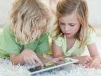 Гаджеты и свободное время детей — где же грань?