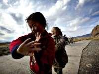 Тибетский метод воспитания детей (часть 1)