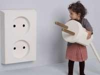 Безопасность ребёнка