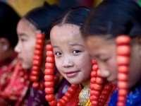 Тибетский метод воспитания детей (часть 2)
