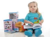 Как быстро научить ребенка говорить в 2 года