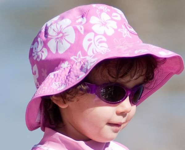 Что нужно знать, покупая солнцезащитные очки