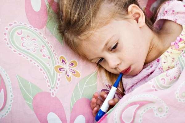 Простуда: лекарства, симптомы и лечение в домашних условиях
