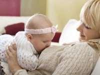Удобная и стильная одежда для кормящих мам: выбираем правильно