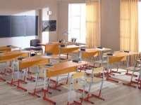 Где купить и как выбирать хорошую школьную мебель