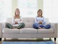 Как пережить подростковый возраст: советы психолога