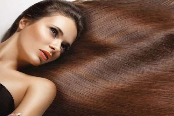 Наращивание волос – измените себя к лучшему