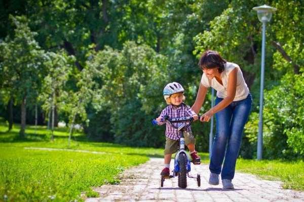 Товары для защиты вашего ребенка