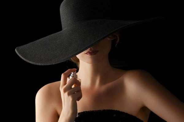 Как подобрать идеальный парфюм для идеального вечера? Советы милым женщинам
