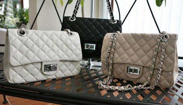 Модные и стильные сумки клатчи в podushka.com.ua