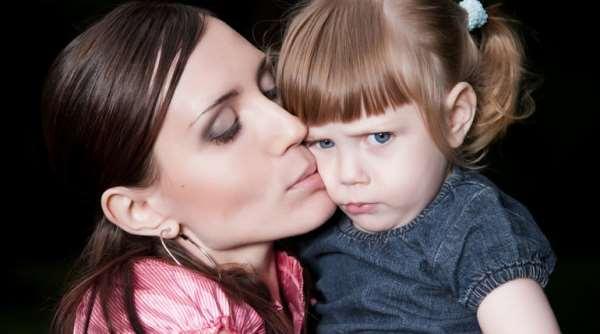 Гиперопека – ошибка многих родителей
