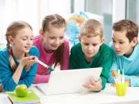 Нужны ли готовые домашние задания для школьников?