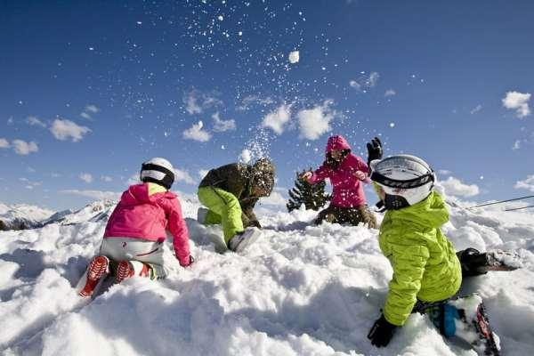 Детские пуховики   удобная зимняя одежда