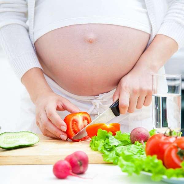 Беременность все месяцы.картинки