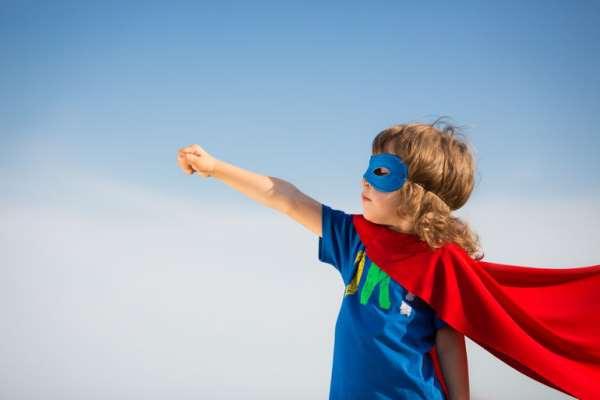Развитие у ребенка лидерских качеств
