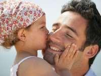 Каким должен быть примерный отец?