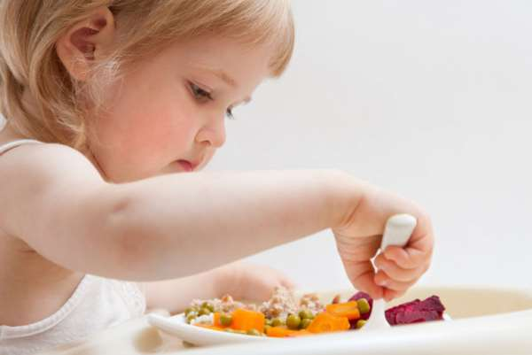 какие продукты нельзя есть когда худеешь список