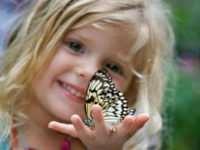 Как воспитать добрых, отзывчивых и спокойных детей?