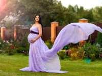 Стройная беременность: как сохранить вес в пределах нормы