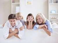 Что ребенку хорошо, то родителям – хлопоты