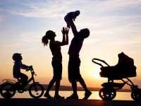Причины неправильного родительского воспитания