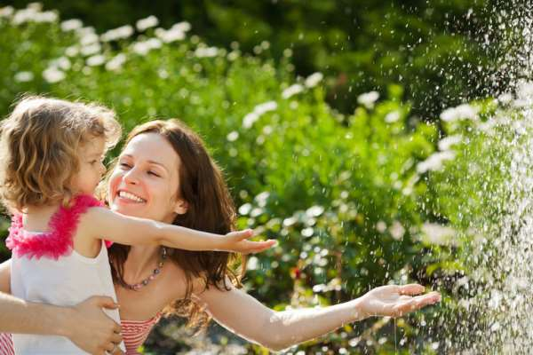 Жестокость и доброта в детях: где истоки?