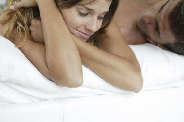 Как определить наличие беременности ещё до задержки