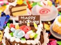 Идеи праздничных блюд ко Дню рождения ребенка