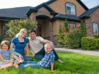 Преимущества жизни в собственном доме