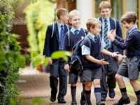 Преимущества дошкольного образования за границей